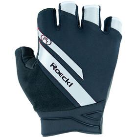 Roeckl Impero Gloves, zwart